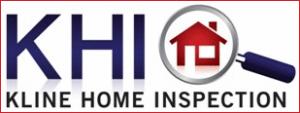 Kline Home Inspection